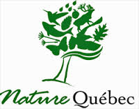 logo-de-nature-quebec